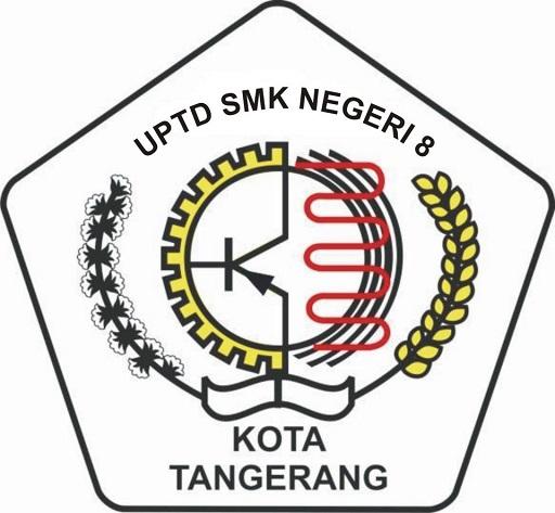 SMK Negeri 8 Tangerang